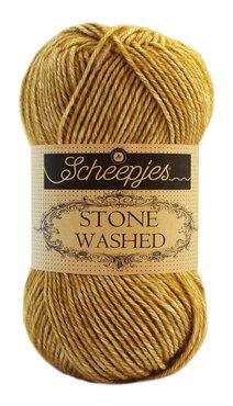 Stonewashed Enstatite 832
