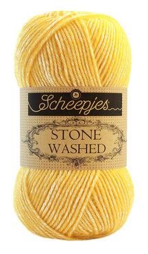 Stonewashed Beryl 833