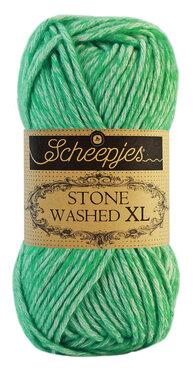 Stonewashed XL Forsterite 866