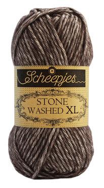 Stonewashed XL Axinite 869