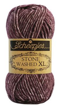 Stonewashed XL Lepidolite 870