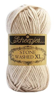 Stonewashed XL Enstatite 871