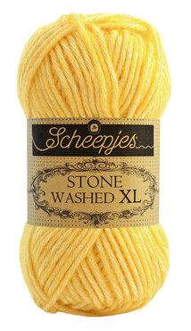 Stonewashed XL Beryl 873