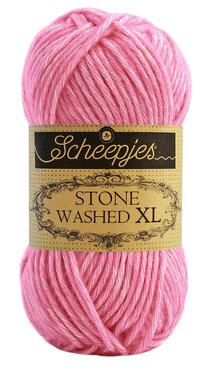Stonewashed XL Tourmaline 876