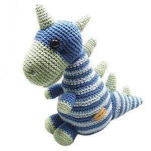 Dino Barney