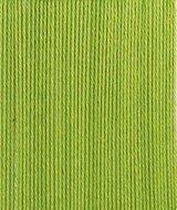 Catania apple green