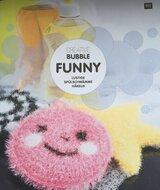 Funny Bubble