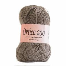 Ortica 200 Borgo de Pazzi