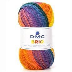 Brio DMC