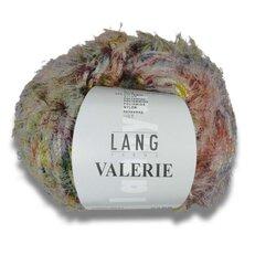 Valerie Lang Yarns