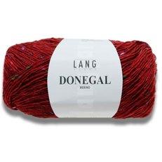 Donegal Lang Yarns