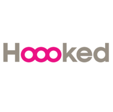 Hoooked