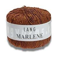 Marlene Lang Yarns