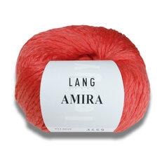 Amira Lang Yarns