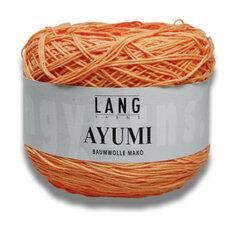Ayumi Lang Yarns