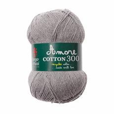Amore Cotton 300 Borgo de Pazzi