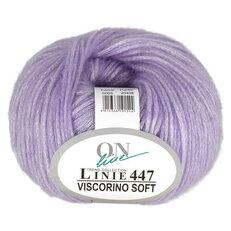 Linie 447 Viscorino Soft Online