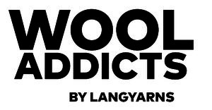 Wooladdicts by Lang Yarns