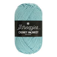 Chunky Monkey Scheepjeswol