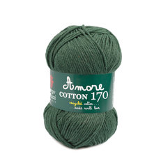 Amore Cotton 170 Borgo de Pazzi