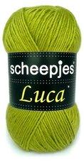Luca Scheepjeswol