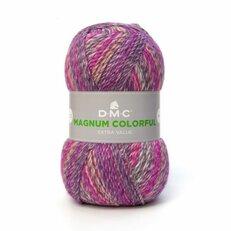 Magnum Colorful DMC