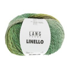 Linello Lang Yarns