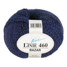Linie 460 Bazar Online