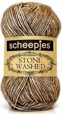 Stonewashed Scheepjeswol