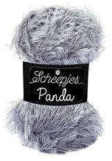 Panda Scheepjeswol