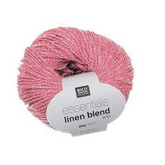 Essentials Linen Blend Rico