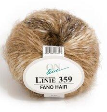 Linie 359 Fano Hair Online