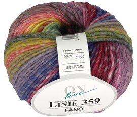 Linie 359 Fano Online