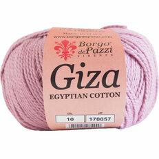 Giza Borgo de Pazzi