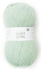 Creative Soft wool Rico