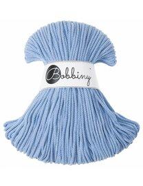 Bobbiny Junior 3mm