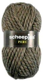 Peru Scheepjeswol