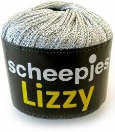 Lizzy Scheepjeswol