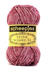 Stonewashed XL Scheepjeswol