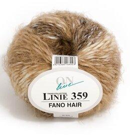 Fano Hair Online