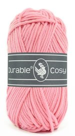Cosy Fine Durable