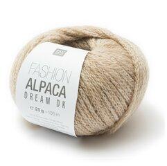 Fashion-Alpaca-Dream-DK-Rico