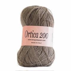 Ortica-200-Borgo-de-Pazzi