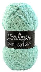 Sweetheart-soft-Scheepjeswol