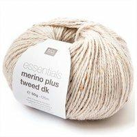Essentials-Merino-plus-tweed-DK