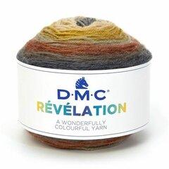 Revelation-DMC