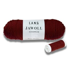 Jawoll-Lang-Yarns