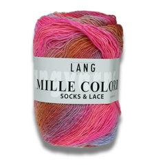 Mille-Colori-Socks-&-Lace-Lang-Yarns