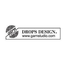 Drops-Design