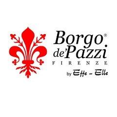Borgo-de-Pazzi